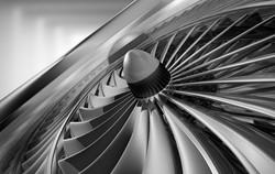 turbine1000px