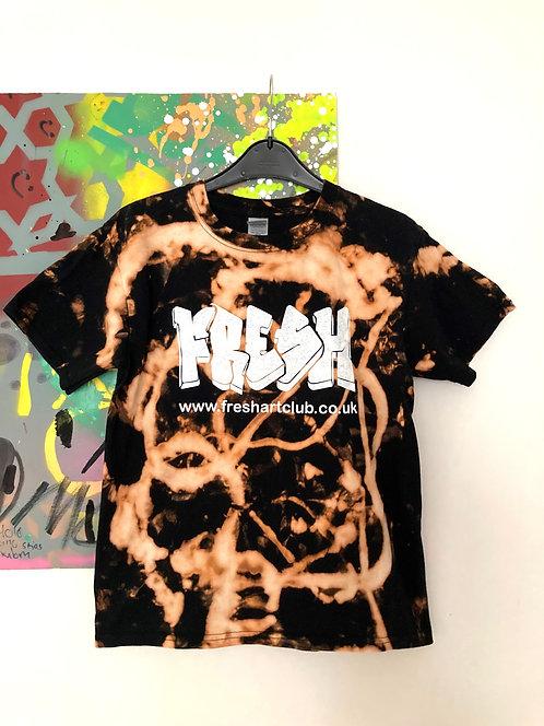 **Limited Edition** FRESH t-shirt