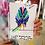 Thumbnail: Samitomato Drawing Game for Kids (single pack) Edition 2