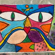 Klee Cat.jpg