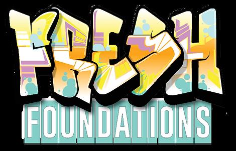 FRESH Foundations logo.png