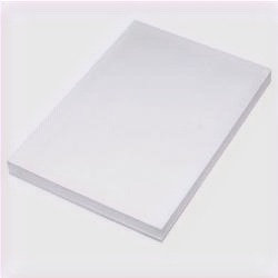 A3 White Card - Pack Of 50 sheets