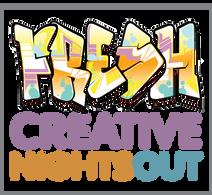 FRESH CNO logo square colour in box.png