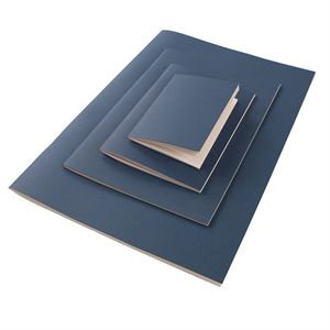 Seawhite CupCycling™ Recycled Sketchbooks - *choose your size*