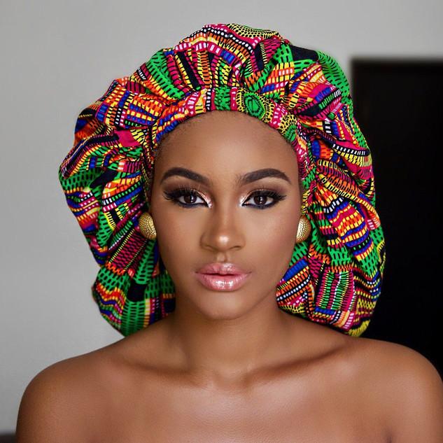 silk bonnet1.jpg