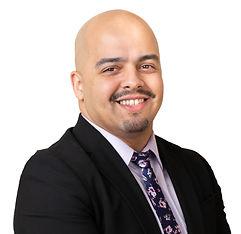 DanielPiñero.jpg