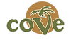 Cove Tavern Logo