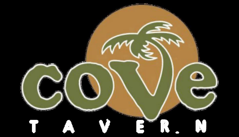 Cove Tavern Logo