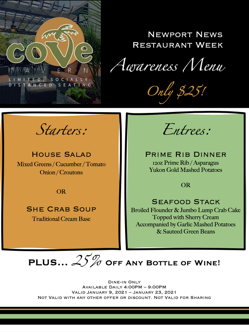 Restaurant Week Cove.png