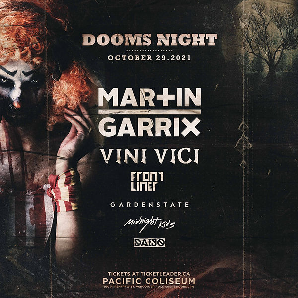 Dooms Night 2021 IG.jpg