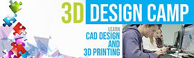 CAD Design for 3D Printing