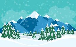 ATB_WinterLandsdape.jpg