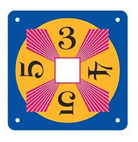 Math 24