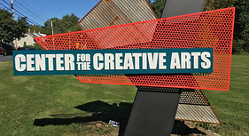 Get Crafty with the Center for the Creative Arts
