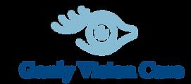 Logo-final2017-RGB.png