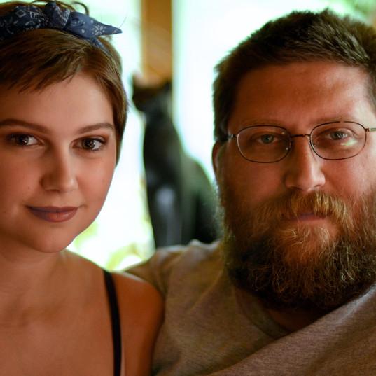 Eva and Jesse Sheppard.jpg