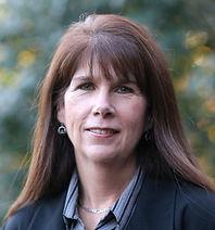 Kathleen Meehan Do