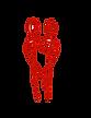 לוגו אדום.png