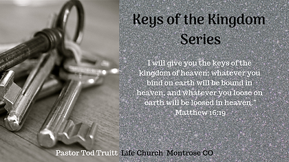 Kingdom Keys Series.png