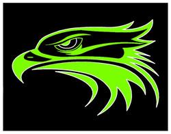 2016 Helemet Logo 2 new