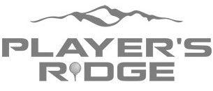 players ridge (2).jpg