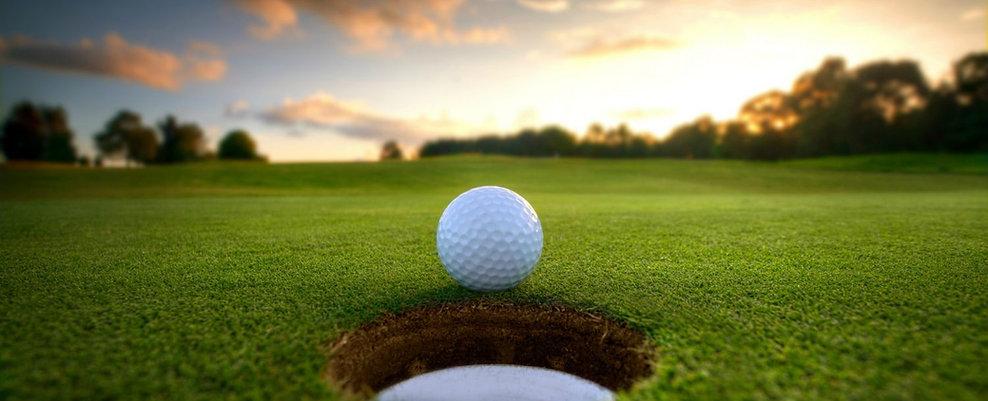 sunset-golf-ball-1500x609.jpg