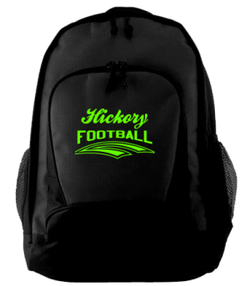 back pack.png