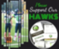 Support Our Hawks_edited.png
