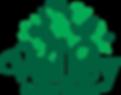 VSL_Logo_NoTag_RGB.png