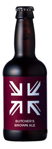 Butcher's Brown Ale.png