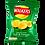 Thumbnail: Walkers Salz & Essig Chips