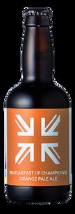 Orange-Pale-Ale.png