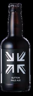 Sutton Pale Ale