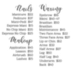 spa menu website.jpg