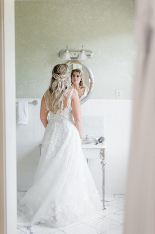 Rebekah Albuagh Photography