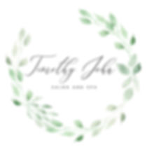 Timothy John Logo.jpg