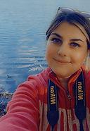 Allison%20Goodman_edited.jpg