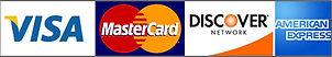 majorcreditcards.jpg