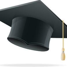 Leon Abbott Scholarships