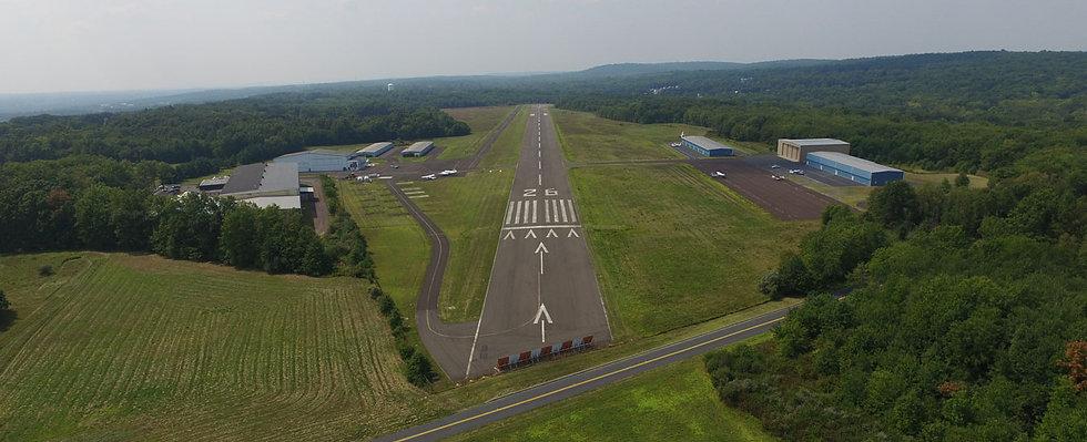 runway-approach.jpg