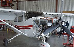 airplane-repair2.jpg