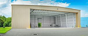 large-hangar-open-exterior.jpg