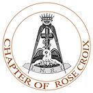 RC Image.jpg