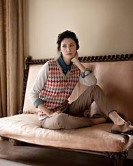 womens_luxury_knitwear_photography