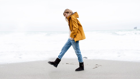 winter-beach-lifestyle-photograph_edited