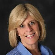 Laurie-Johnson-LAPC.jpg