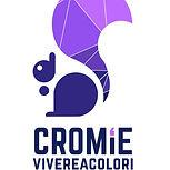 cromie_logo.jpg