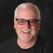 Jerry-Cox-LPC.jpg
