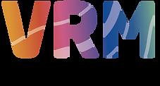 VRM_Logo_4C_Claim_P.png