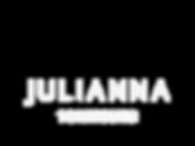 190511_JT_Logo_komplett_edited.png
